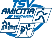 tsv amicitia viernheim viernheimer triathlon 2018 startseite. Black Bedroom Furniture Sets. Home Design Ideas